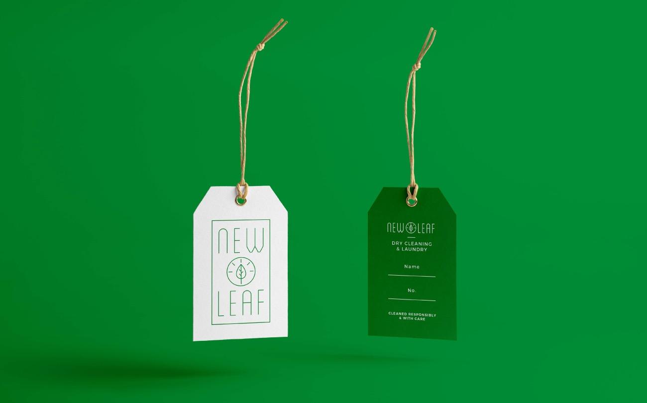 New-leaf-tags
