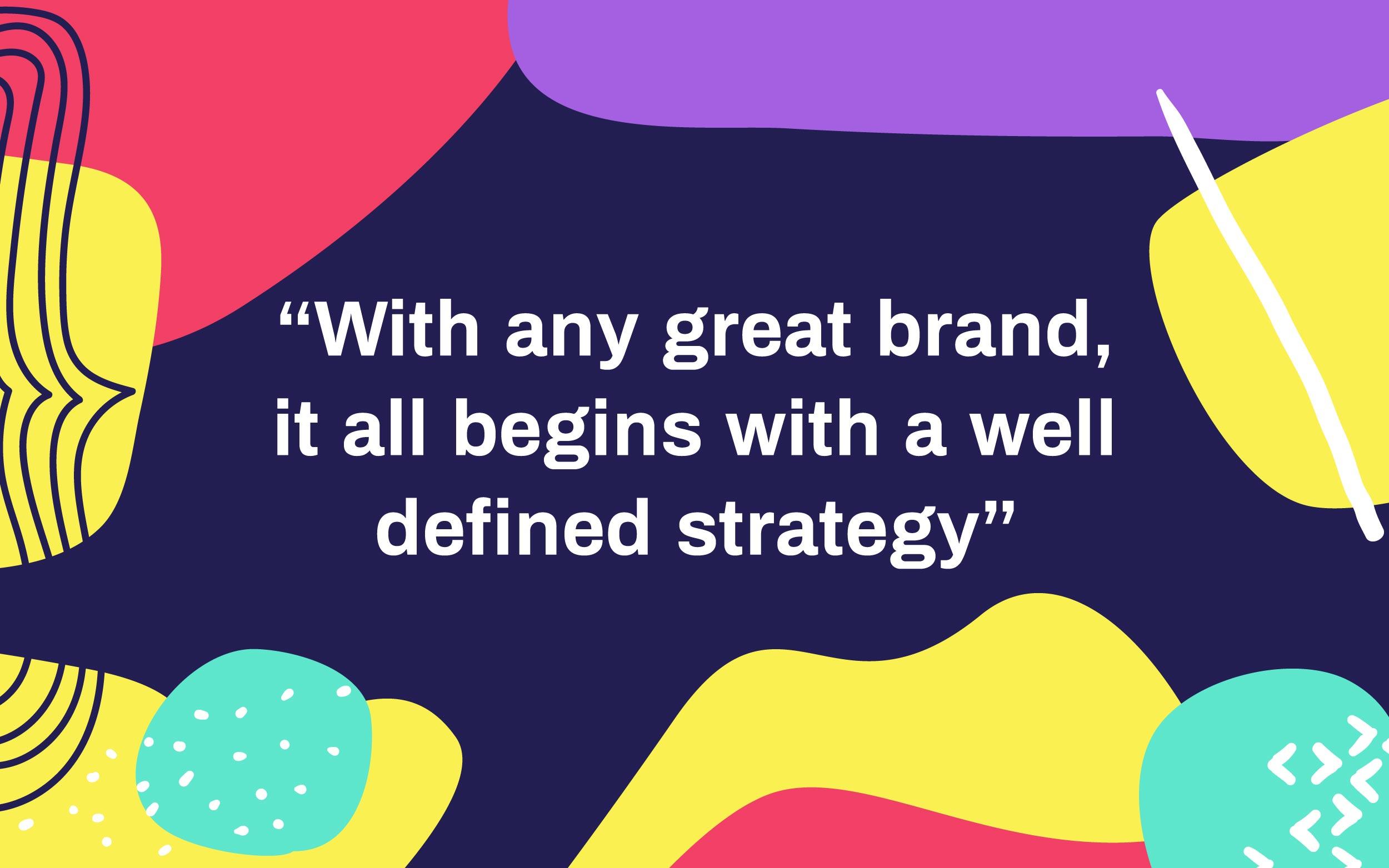 Codecool-strategy